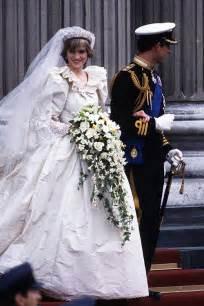 royal weddings prinz charles und lady diana spencer