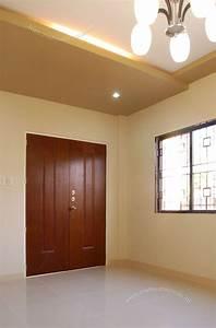 Philippine House Ceiling Design Home bo