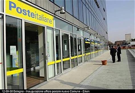 direttore ufficio postale maxi truffa all ufficio postale il direttore risarcir 224