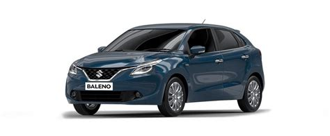 maruti suzuki baleno   cvt delta reviews price