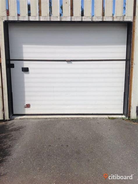 Garage Port by Garageport Timr 229 Citiboard