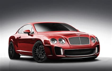 Bentley Luxury Car Photo Download Bentley Luxury Car Photo