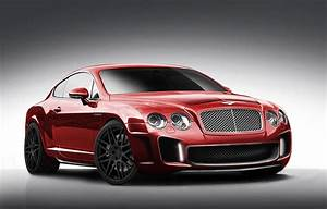 Premium Cars : bentley luxury car photo download bentley luxury car photo wallpaper in high resolution bentley ~ Gottalentnigeria.com Avis de Voitures