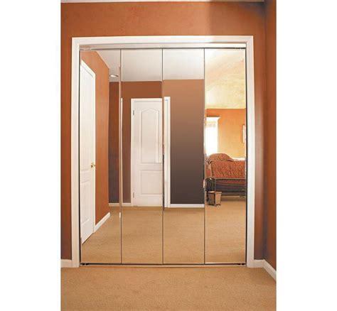 milliken doors lowes creative entryways left hand