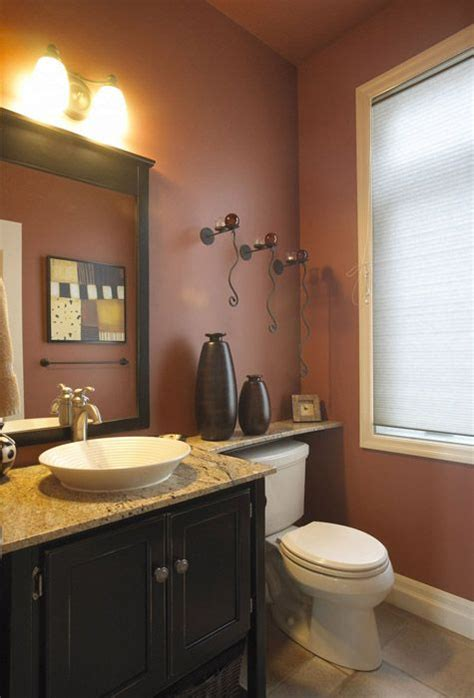 small bathroom renovation ideas photos powder room ideas bathroom renovation ideas photo