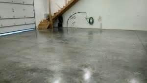 epoxy flooring murrieta epoxy flooring vs polyurethane epoxy flooring temecula garage floor epoxy murrieta 951 526