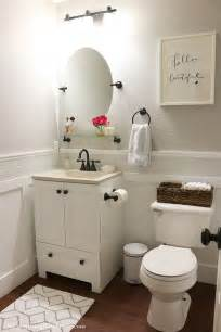 Small Bathroom Design Ideas On A Budget Best 25 Budget Bathroom Remodel Ideas On Budget Bathroom Makeovers Diy Bathroom