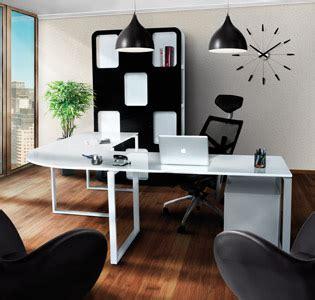 bureau professionnel design décoration bureau professionnel