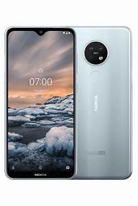 Nokia 7 3 Price In Pakistan  U0026 Specs  Daily Updated