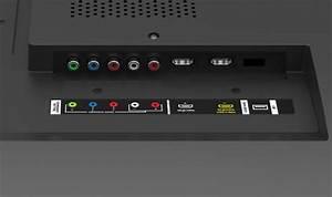 Vizio 60 U0026quot  4k Ultra Hd Smart Tv