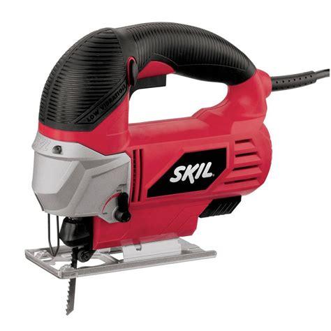 skil flooring saw 3601 02 100 skil flooring saw 3601 02 skil circular saw