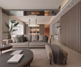interior design ideas interior design ideas