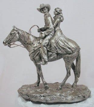 western cake toppers happy trails western cake topper western wedding cakes