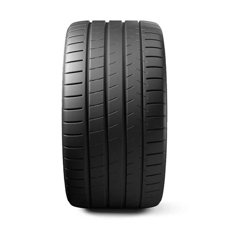 Michelin Pilot Super Sport High Performance Tyres Australia