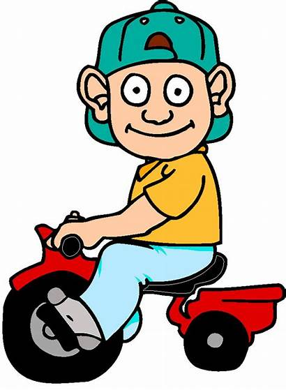 Playing Children Clipart Clip Play Clipartix Personal