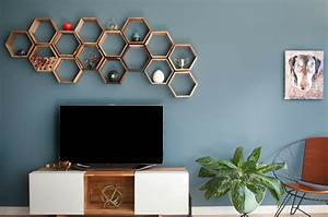 Go For The Best Of The Wall Decor - BellissimaInteriors