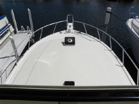 Viking Boats For Sale Great Lakes by Galati Yacht Sales Great Lakes Archives Page 2 Of 2