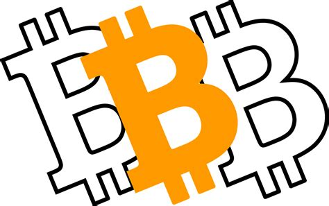 where to buy btc how to buy bitcoin with usd where i can buy btc