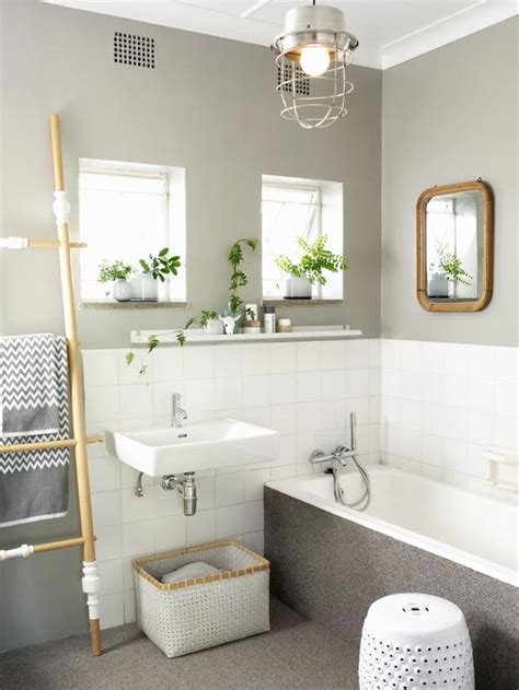 Badezimmer Fliesen Pimpen by Badezimmer Gemutlich Gestalten Badezimmer Gem 252 Tlich