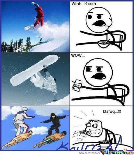 Gintama Memes - gintama funny gintama style gintama pinterest funny skiing and style