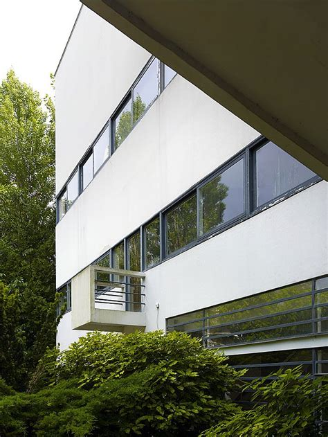 10 best about modern architecture 1930s on prague richard neutra and bauhaus