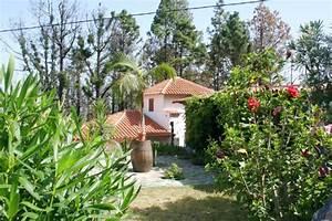 Haus Kaufen Teneriffa : teneriffa einfamilienhaus finca bei icod kaufen vom ~ Lizthompson.info Haus und Dekorationen