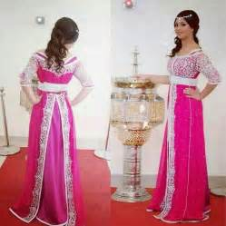mariage marocaine caftan mariage à bordeaux robe de mariage marocain mariage caftans et bordeaux