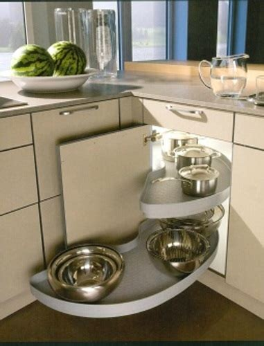 kitchen corner cabinet carousel rwk range of corner carousels independent living centres 6595