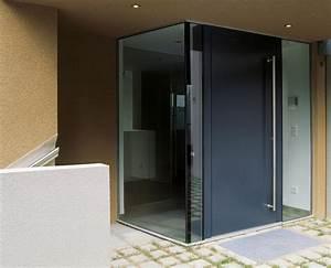 NEVOS NATUR MIDWAY TM NETZ Entrance Doors From JOSKO