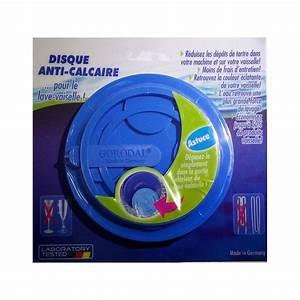 Anti Calcaire Lave Vaisselle : anti calcaire lave vaisselle la droguerie consomacteurs ~ Premium-room.com Idées de Décoration