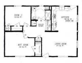 spectacular set design floor plan the best creative modern office interior design