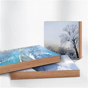 Foto Auf Holz Bügeln : fotos auf holz im interview jan ole schmidt whitewall ~ Markanthonyermac.com Haus und Dekorationen