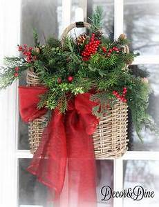 50 Awesome Christmas Wreaths Ideas For All Types Décor