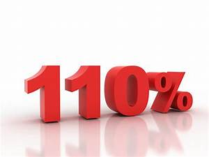 Comment Obtenir Un Prêt Caf : comment obtenir un pr t 110 billet de banque ~ Gottalentnigeria.com Avis de Voitures