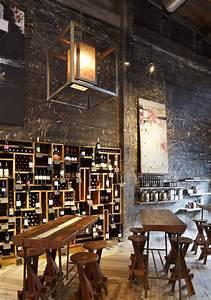 Duende Restaurant and Bar Oakland