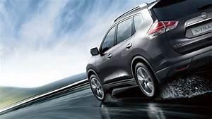 Nissan X Trail 4x4 : 7 seater 4x4 car nissan x trail nissan ~ Medecine-chirurgie-esthetiques.com Avis de Voitures
