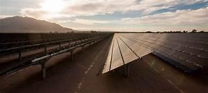 First Solar Module : first solar goes all in on series 6 pv magazine international ~ Frokenaadalensverden.com Haus und Dekorationen