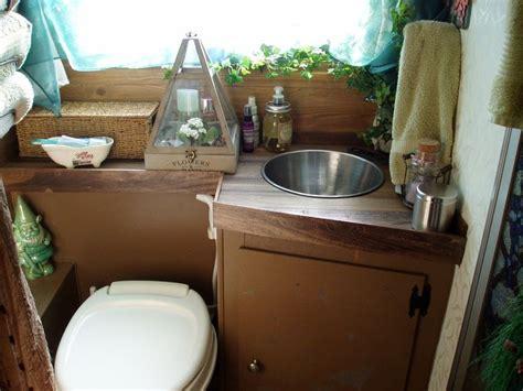 upgrade  counter top  bathroom sink    piece
