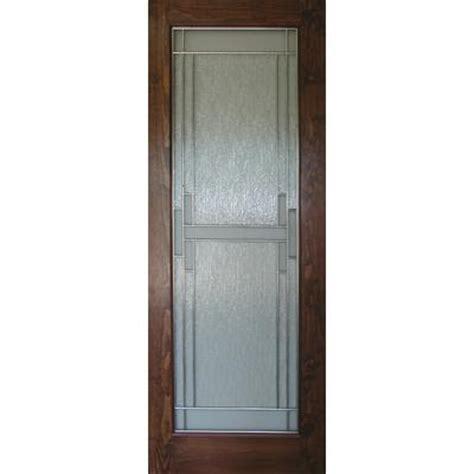 pantry doors home depot glass pantry door home depot steves sons 24 in x 80 in