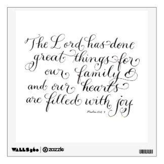 image result  family verses verse images