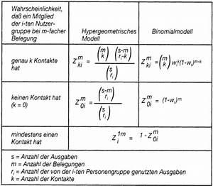Kumulierte Häufigkeit Berechnen : mediaanalyse und mediaselektion das wirtschaftslexikon com ~ Themetempest.com Abrechnung