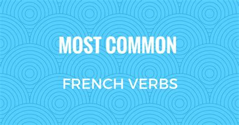 500 most common french words pdf, casaruraldavina.com