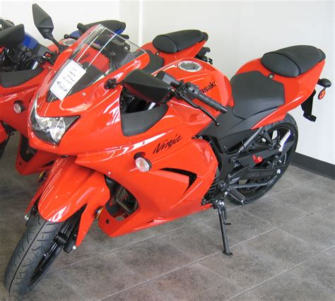 2007 is 250 specs gallery 2007 kawasaki ninja 250 r pics specs and information