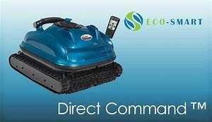 Comparatif Robot Piscine : comparatif robot piscine piscine bois discount destockage ~ Melissatoandfro.com Idées de Décoration