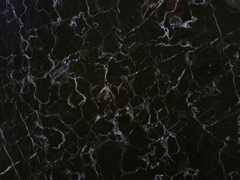 carrelage cuisine blanc marbre noir laurent valgra sud
