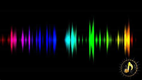 Cinematic Tension Buildup Sound Effect (movie Sound Effect