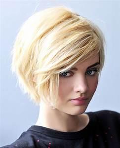 Short Bob Haircuts 2018 & New Bob Hair Style & Cute Bob ...