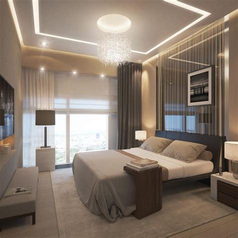 best 25 ikea bedroom design ideas on ikea