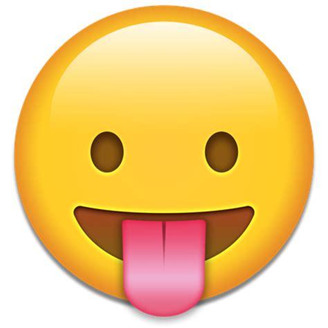 foto de Flirtare online 25 emoji da usare per avere successo in amore