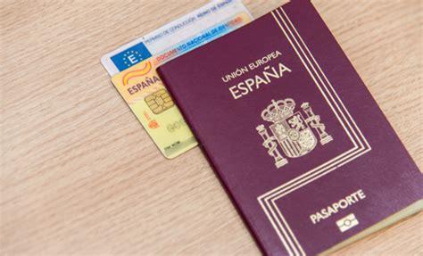 pages passport   documentation